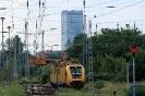Baureihe 711