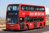 Bus 482