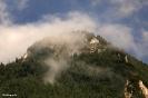 Geierstein 1491 m