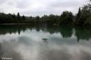 Isar - Wasserspiele
