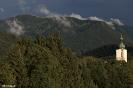 Lenggrieser Bergwelt
