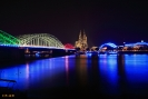 Köln - Gamescom 2018