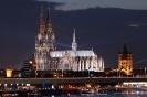 Kölner Dom -Aktion SilentMod