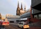 Kölner Dom