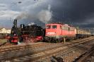 089 987 Speyerbach