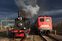 Baureihe 0089