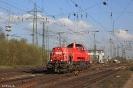 Baureihe 1265