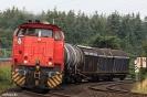 Baureihe 1275