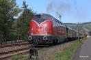 Baureihe 220