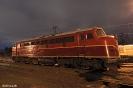 Baureihe 227