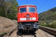 Baureihe 234