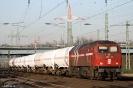 Baureihe 240