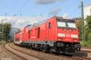 Baureihe 245