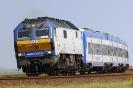 Baureihe 251