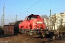 Baureihe 260 (Gravita)