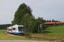 Baureihe 609