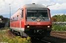 Baureihe 610