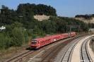 Baureihe 611