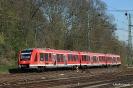 Baureihe 620