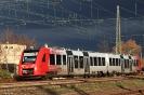 Baureihe 622