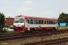 Baureihe 627