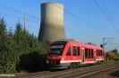 Baureihe 640