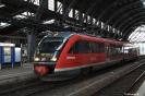 Baureihe 642