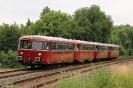 Baureihe 796