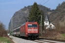 Baureihe 101