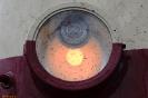 Einfachlampe 110 169