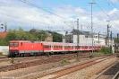 Baureihe 112