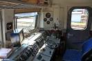 Baureihe 139