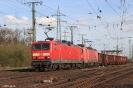 Baureihe 143