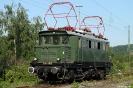 Baureihe 144