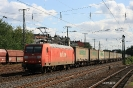 Baureihe 145