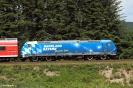 Baureihe 146