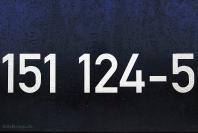 151 124