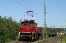 Baureihe 160