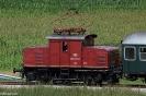 Baureihe 169