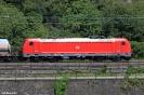 Baureihe 187