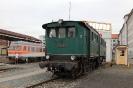 Baureihe 191