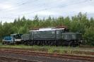 Baureihe 193 (alt)