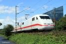 Baureihe 401