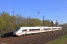 Baureihe 407
