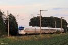 Baureihe 411