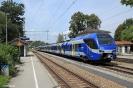 Baureihe 1430