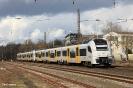 Baureihe 460