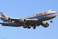 B-2480