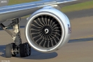 Engine GE 90 N855FD