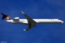 Canadair CRJ-900